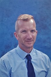 Scott Moline